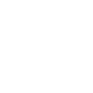 Over Coffee logo